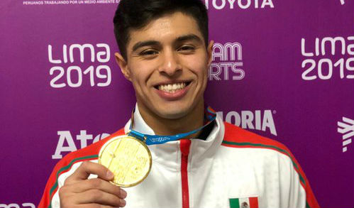 Isaac Nuñez